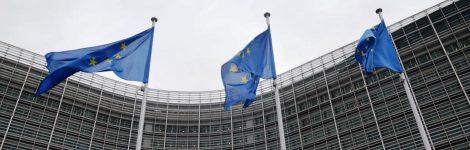 Europee, seggi chiusi alle 23: Lega prima partito secondo le proiezioni parziali - https://t.co/dYw1isIAPl #blogsicilianotizie