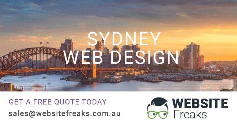 Website Freaks (@WebsiteFreaks) | Twitter