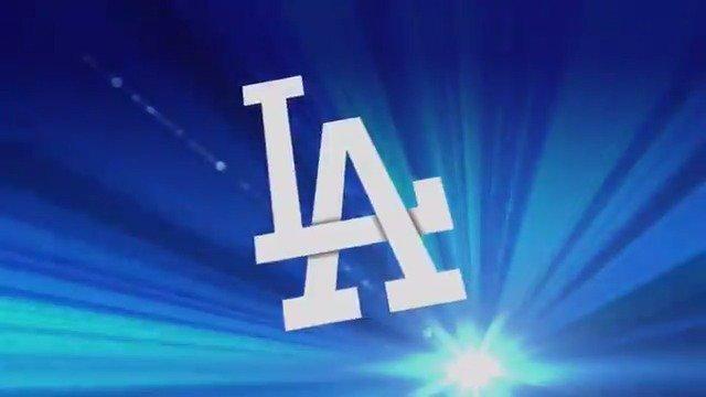 #DodgersSweep!FINAL: #Dodgers 11, Pirates 7