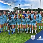Image for the Tweet beginning: Delaware FC 2005 Girls -