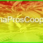 I've added a Podcast called #CBD Primer to a blog post about the benefits of CBDhttps://t.co/5IxOAtdVaz hemp MMJ #medicalmarijuana