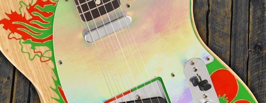 Guitar Center on Twitter: