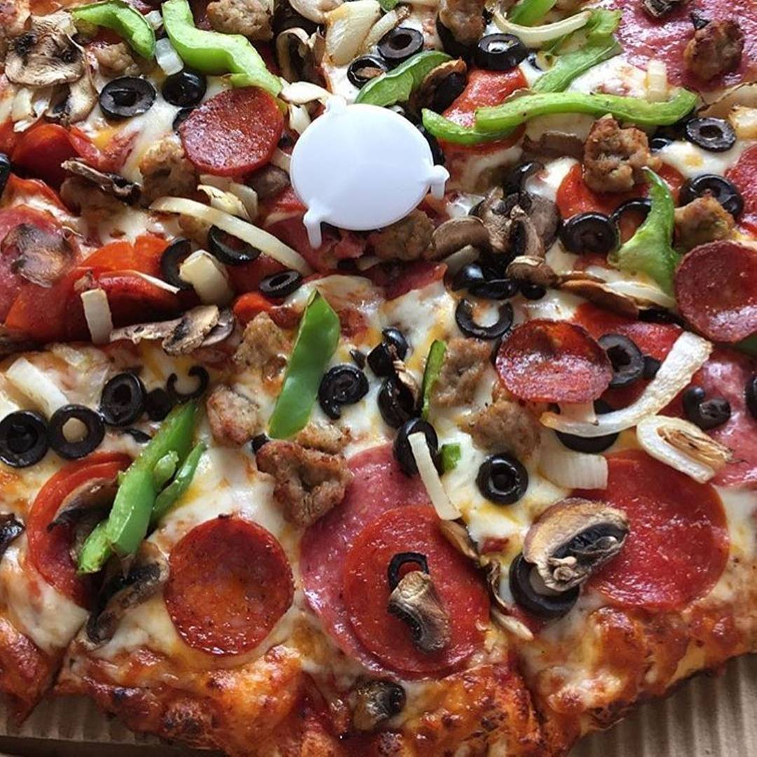 Round Table Pizza Delivery.Round Table Pizza On Twitter Delivery For Those Days When You