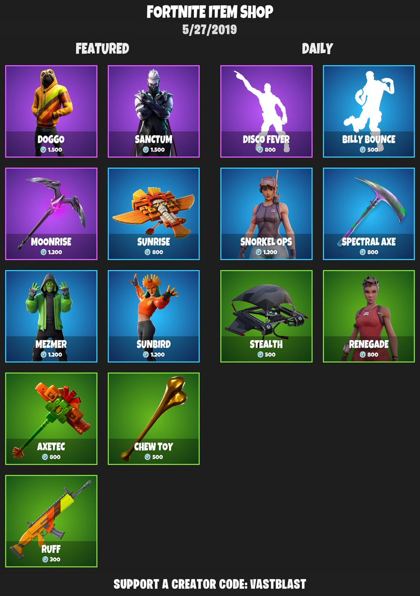 fearless support a creator fortnite code