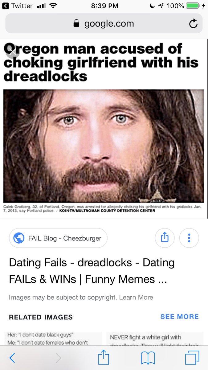 Stranica za dating na chezburgeru failblog izlazak iz psihičkog ceha