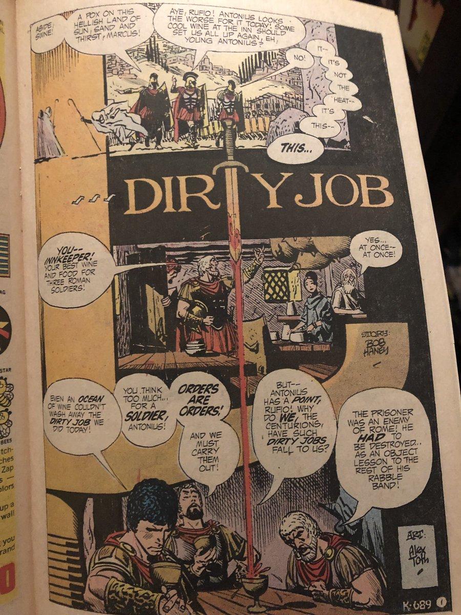 Comic Book Ing Site