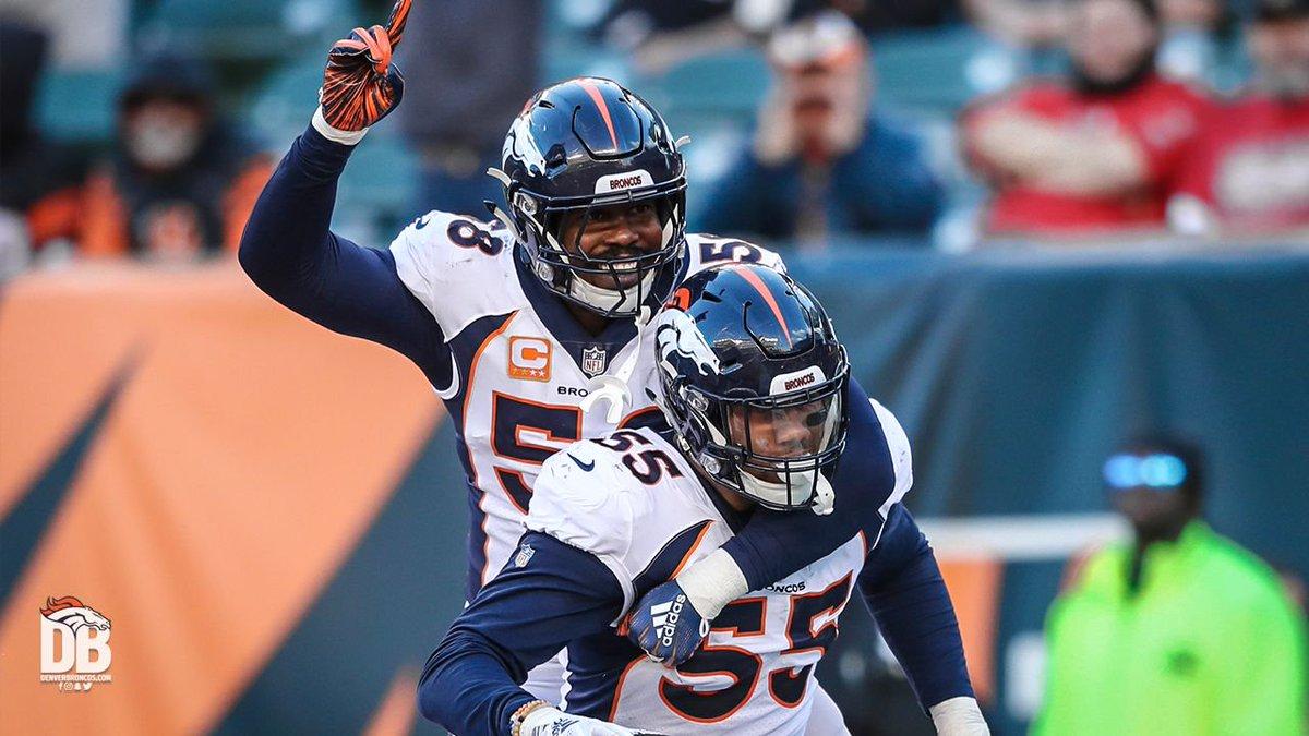 3b7149393 Denver Broncos ( Broncos)