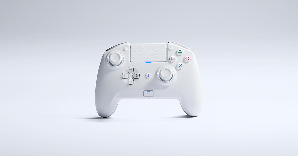 R L Z 3 R On Twitter Taking Control Has Never Looked This Fresh The New Razer Raiju Te In Mercury Discover Now Https T Co V4ofxqraqw Submitted 1 year ago * by allow us to help you out. r l z 3 r on twitter taking control