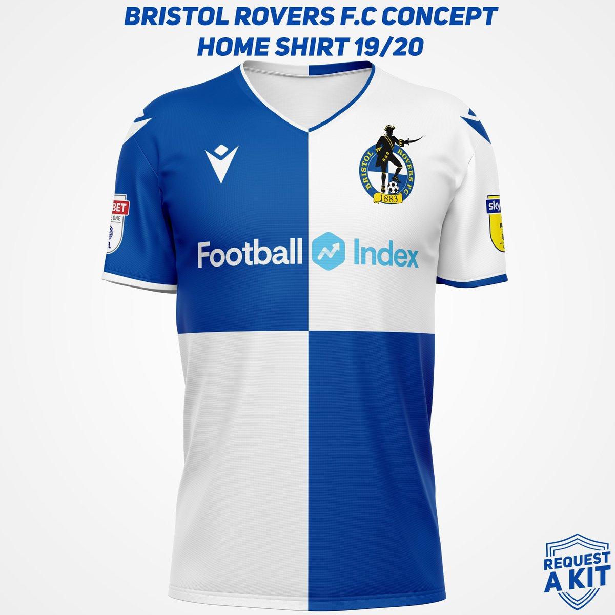 07f8fa769 ... Download for your Football Manager save here!   https   www.mediafire.com file rxdafrfnudlgd2q Bristol Rovers.zip file …pic. twitter.com RyKc7LvN1G
