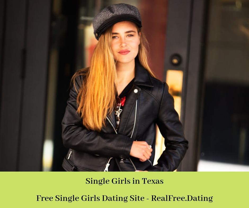 gratis dating website in Texas soul mate dating iemand anders