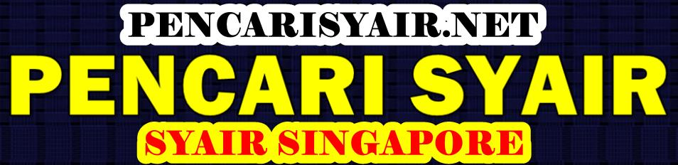 SYAIR SINGAPURA