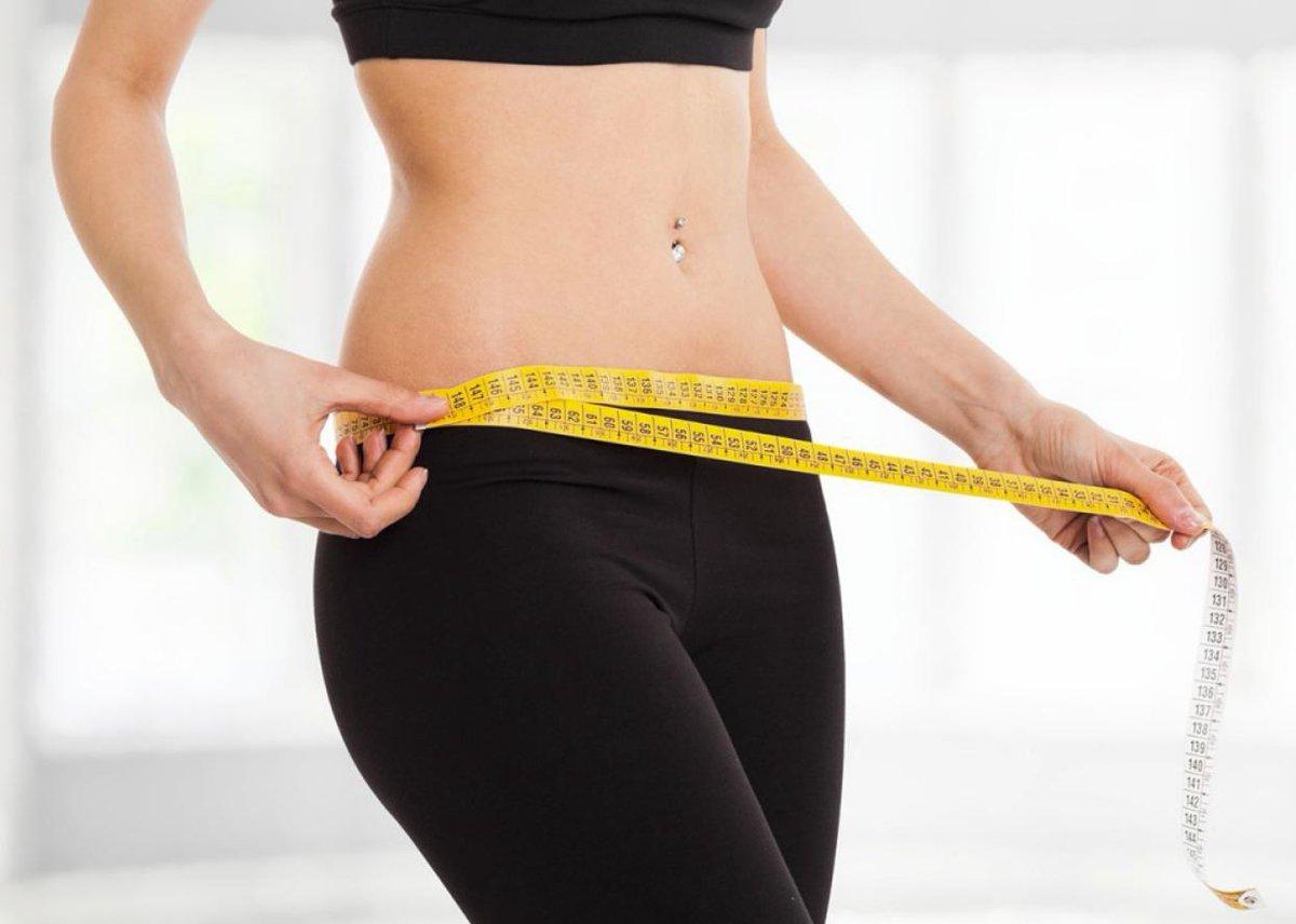 Закрепление Результата Похудения. 4 способа похудеть и удержать результат