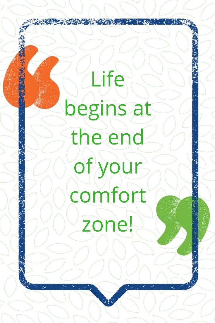 The truth of life! #DalmiaLifecare #DalmiaGroup #DLC #lifecare #Morningfeed #MotivationalQuotes