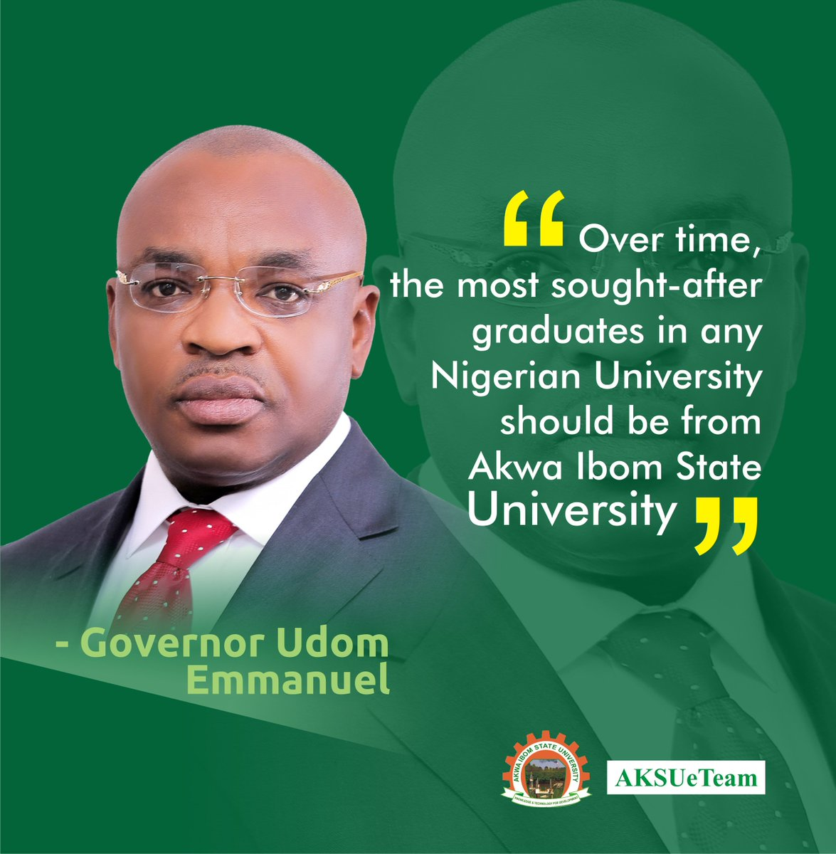 Image result for akwa ibom quotes