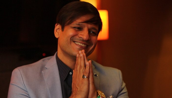   #EXCLUSIVE    PM @narendramodi doesn't have a magic wand, there are some things which we need to change as a society: @vivekoberoi   In conversation with @rs_swaraj  For Full Interview: https://bit.ly/2MasOav