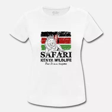 Mombasa TShirt Printing Companies (@MombasaPrinting) | Twitter