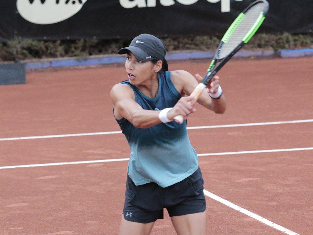 Tennis Flashscore