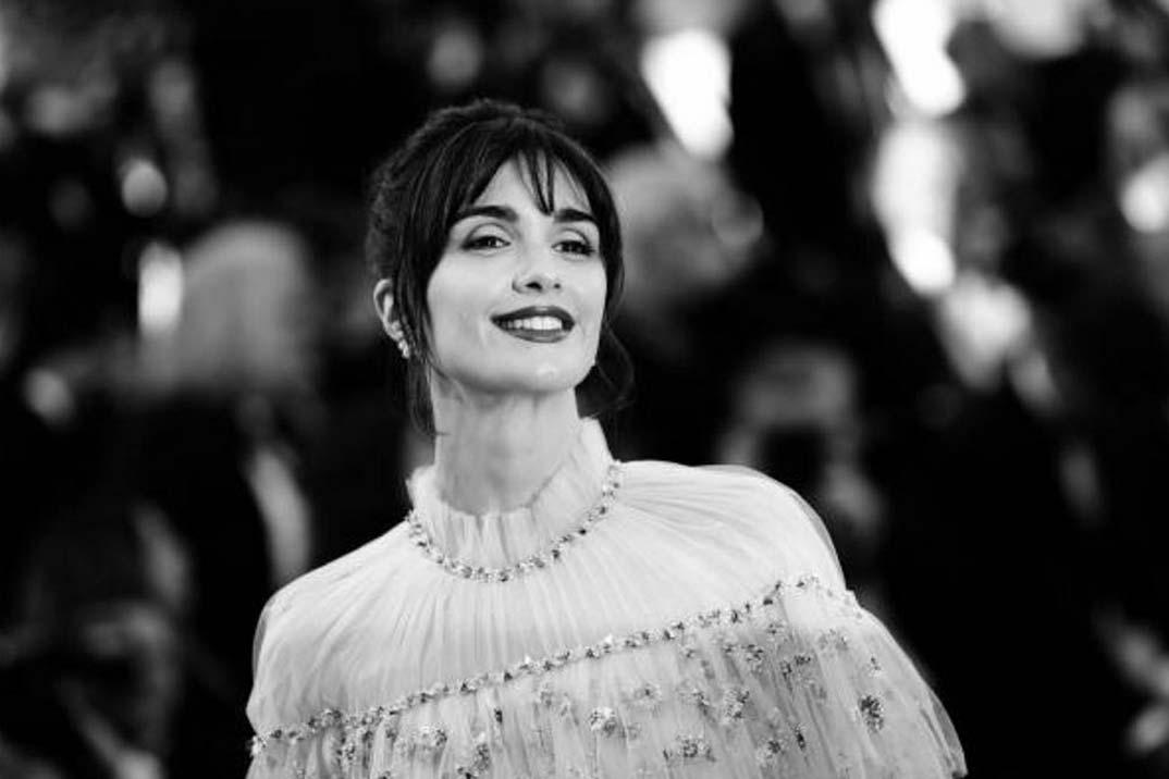 Todos los estilismos de #PazVega en #Cannes https://www.magazinespain.com/estilismos-paz-vega-cannes/…  #Cannes2019 #CannesFilmFestival2019 #CannesFilmFestival #moda #fashion #celebritystyle #celebrity #celebs #AlfombraRoja #redcarpet #estilo #style