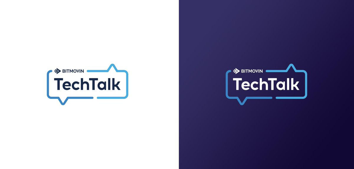 Bitmovin Profile | Executives, News, and Key Contact Information