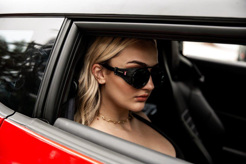 Gumball 3000 x @carrera Driving forward⠀ #driveyourstory⠀ #Gumball3000⠀ #GumballLife⠀ #MykonosvIbiza⠀