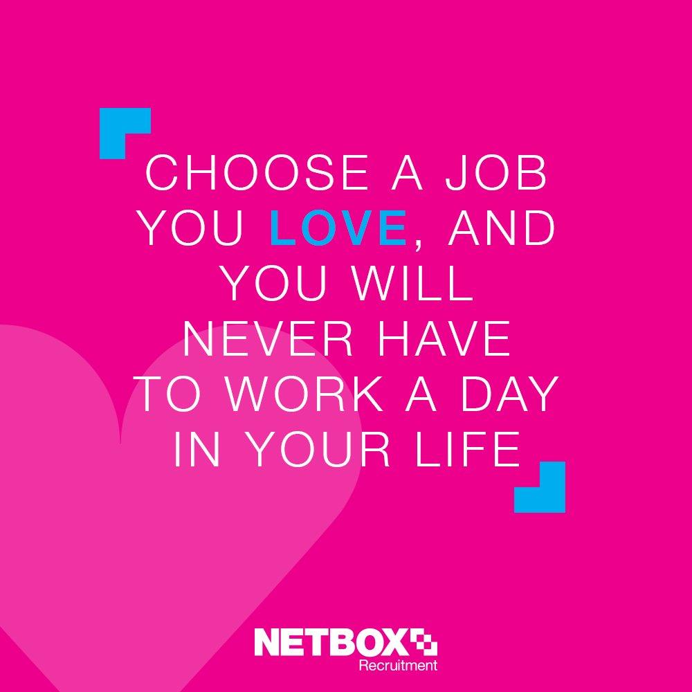 Hashtag #netbox pe Twitter