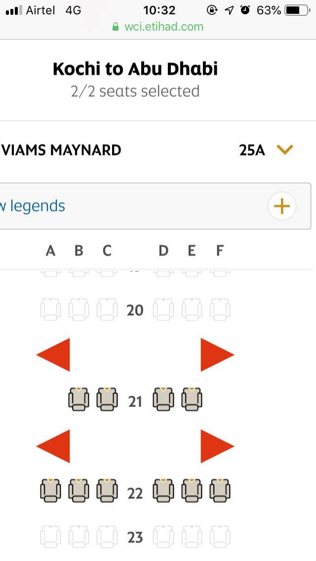 Free Talk In Maynard Monday May 4th >> Olivia Maynard Oliviamaynard17 Twitter
