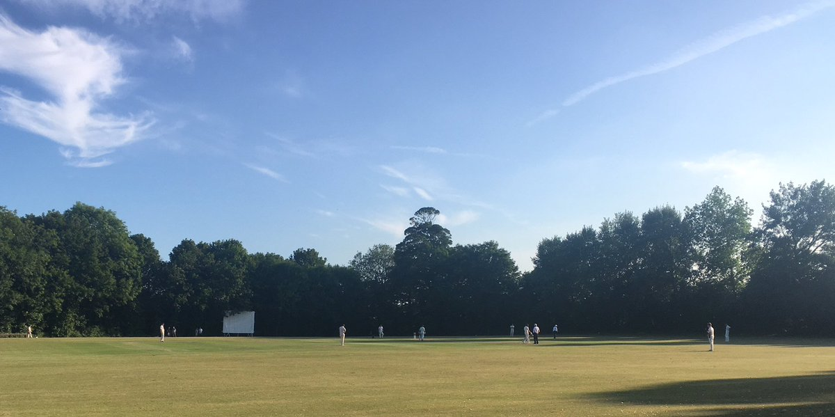 test Twitter Media - Week 4 Bristol & District review https://t.co/UrpabJl01A @HanhamCC https://t.co/9h1WjE0ETR