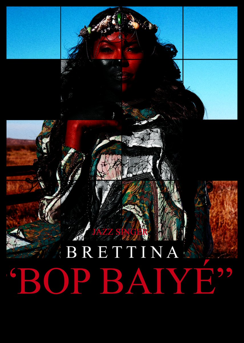 Our new song is out 🎤 Listen to this Bop Baiye song Now 🎼 . 👉 https://music.apple.com/us/album/bop-baiye-single/1463583064 … 👈 . . #brettina #bahabrettina #bopbaiye #newmusic #sophmorealbum #single #bahamas #success #vacation #love #music #tbt #cancer #depression #disorders #prejudice #bullying #sexualharassment