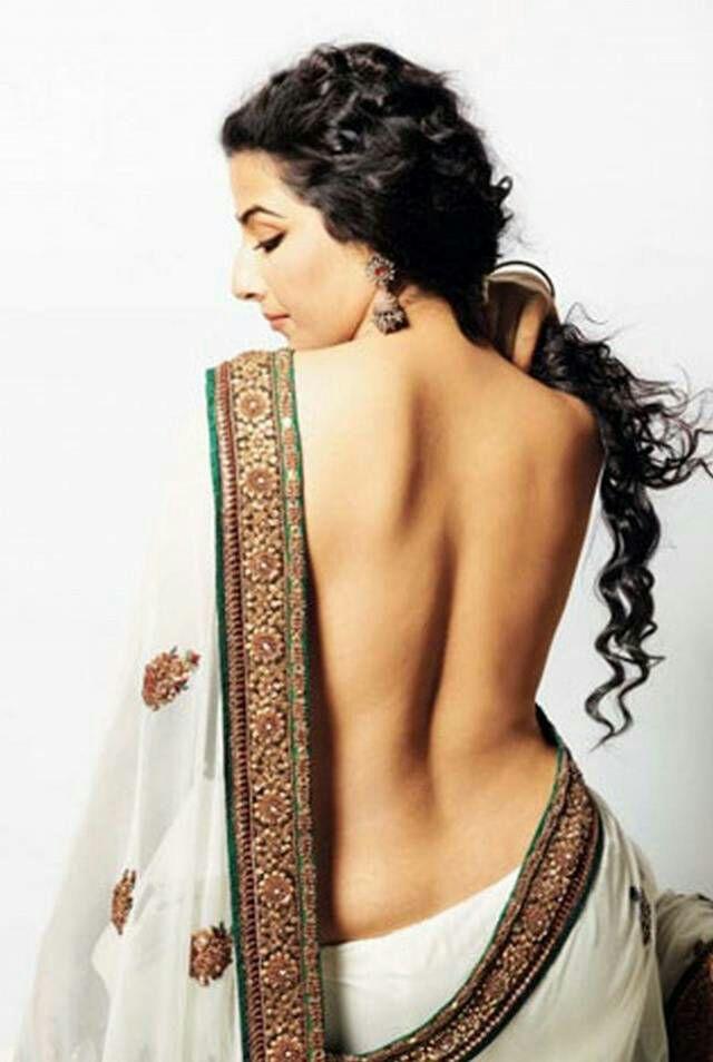 Free vidya balan nude