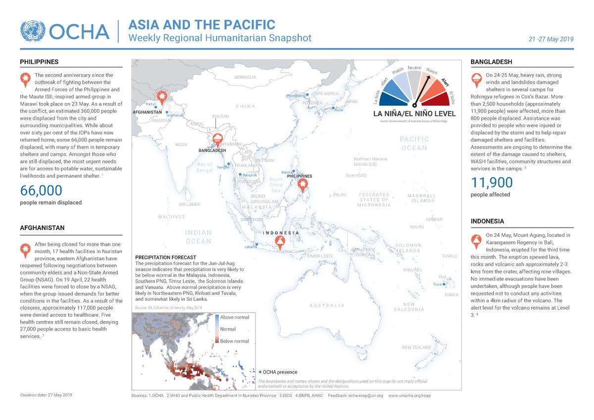 UN OCHA Asia Pacific (@OCHAAsiaPac) | Twitter