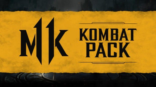 MK 11 fighters joining Shang Tsung as #DLC, to be announced soon - http://bit.ly/2K5TmH5 #NintendoSwitch #WarnerBros #MortalKombat11 #Netherrealm #EdBoon