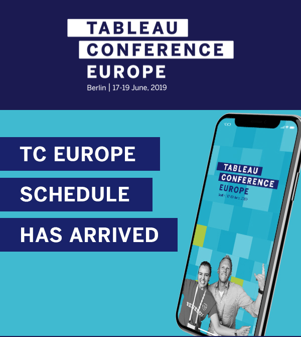 tceurope19 tagged Tweets and Downloader | Twipu