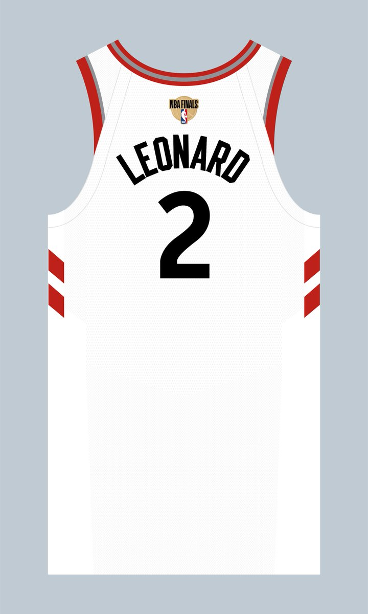 2efa14e2 Here's a preview of them with the #NBAFinals patch @UniWatchpic.twitter .com/XeSjxQZijj