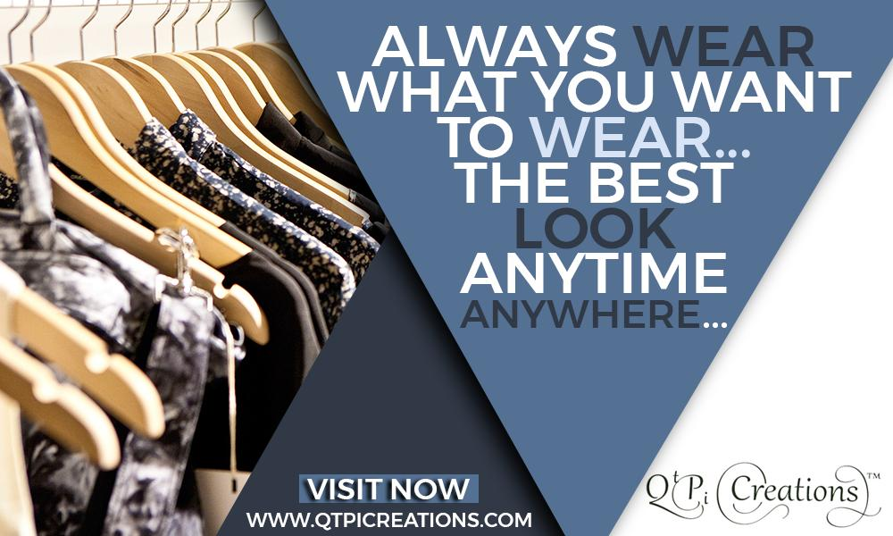 #Dresses for #older #women #should #look #stylish & #beautiful, but also be #age #appropriate at QtPi Creations. These #cuties are #definitely on their #wish #list. Check link now: https://bit.ly/2PKBpim or Call us now: 818.400.0727
