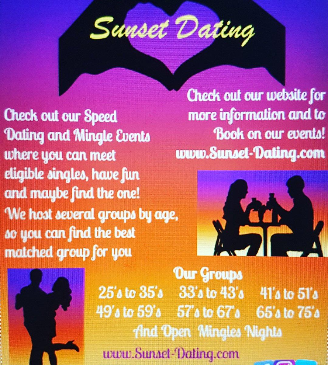 mest populære dating-nettsteder i USA