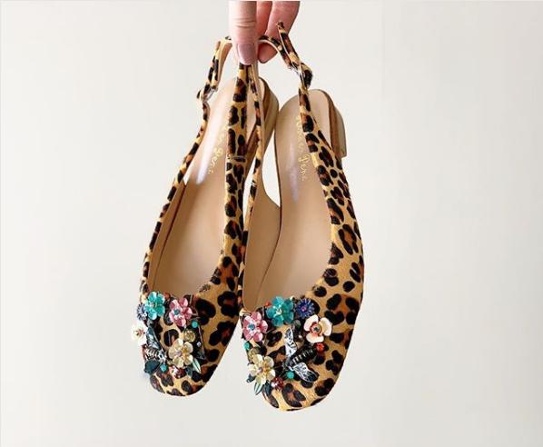 Si lo tuyo no son los tacones, pisa plano, pero con fuerza. Toda nuestra colección de manoletinas aquí: http://mtr.cool/iplxfskukh #vossomoda #zapatos #moda #fashion #shoes #style #ropa #tienda #look #outfit #calzado #spain #madeinspain #estilo #shopping #shop #instagram #mujer