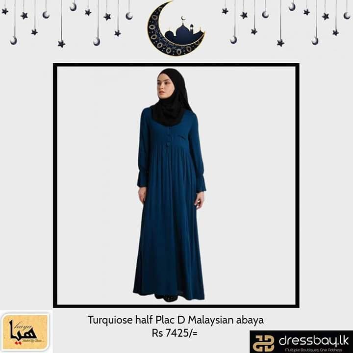 73dd98f86f02 #modestwear hashtag on Twitter