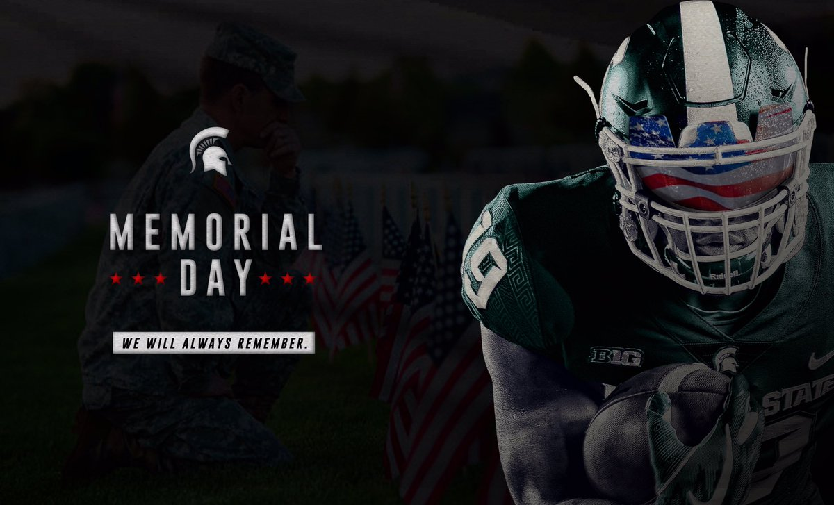 f871e98ff Social Media Posts for Michigan State University (out-of-state)