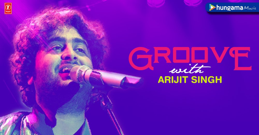 Arijit singh heart touching love song mp3 download
