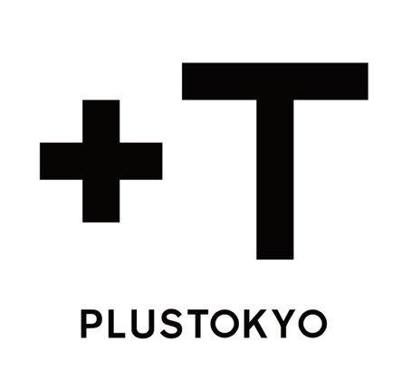 毎週金曜土曜 @銀座PLUS TOKYO( + TOKYO ) キラリトギンザ12F LOBBY,13F ROOFTOP お得なゲスト希望の方はDMください! pic.twitter.com/4aEBU2mcM3
