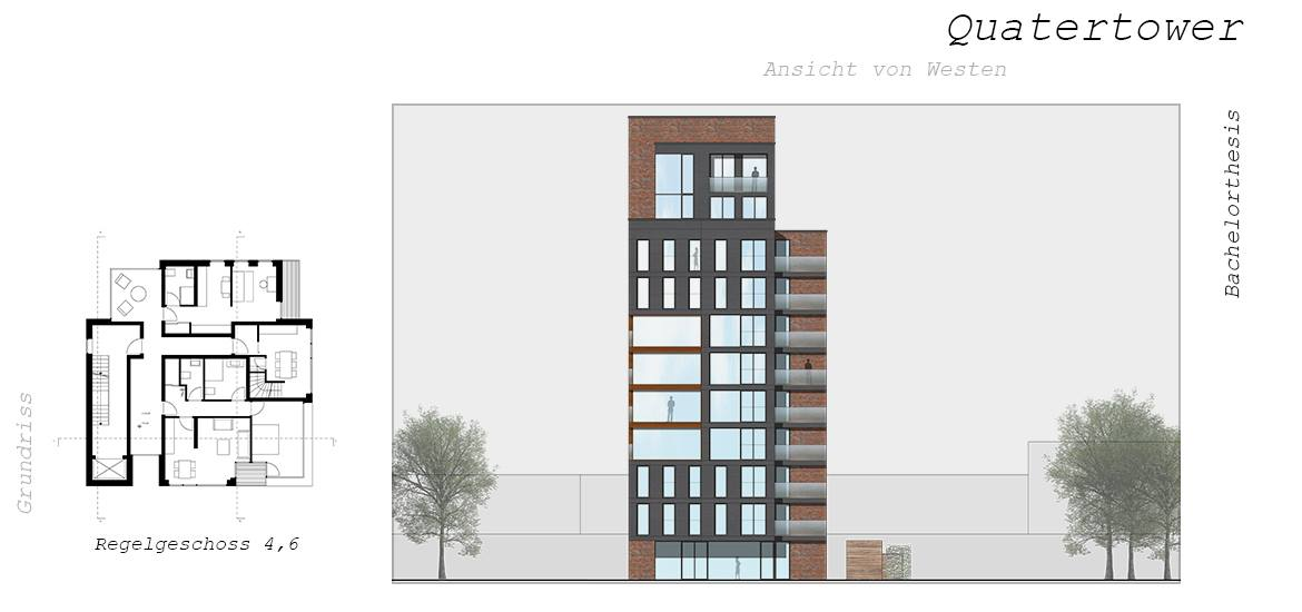 Archicad On Twitter Modeling Monday With Archicad Today Graphisoft West Germany Shows You The Thesis Of Leo Emons Graduate Of The University Applied Sciences And Arts Dortmund Graphisoft Archicaddesign Graphisoftworldwide Graphisoft De