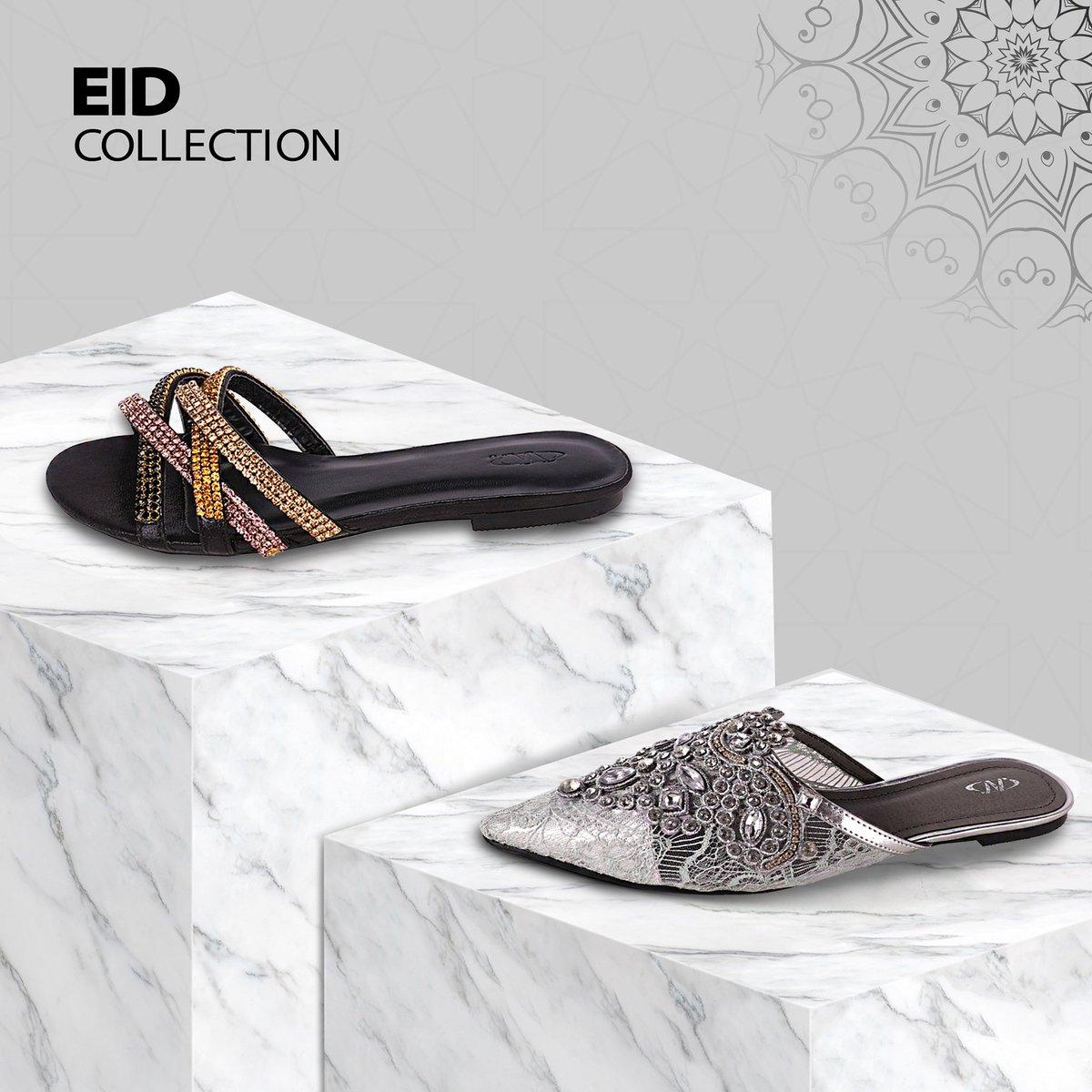 d9a757649 ... #ladies #shoes #Alnasser #الكويت #تشكيلة #العيد #جديدة #أحذية #نسائي  #النصرفاشنpic.twitter.com/bXyqomDDWh