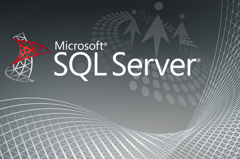 #SQLServer Performance Tuning Tips by @pankajmalhan30 cc @CsharpCorner http://bit.ly/2M9ngNk #SQL #SQLDataBase #DataBase