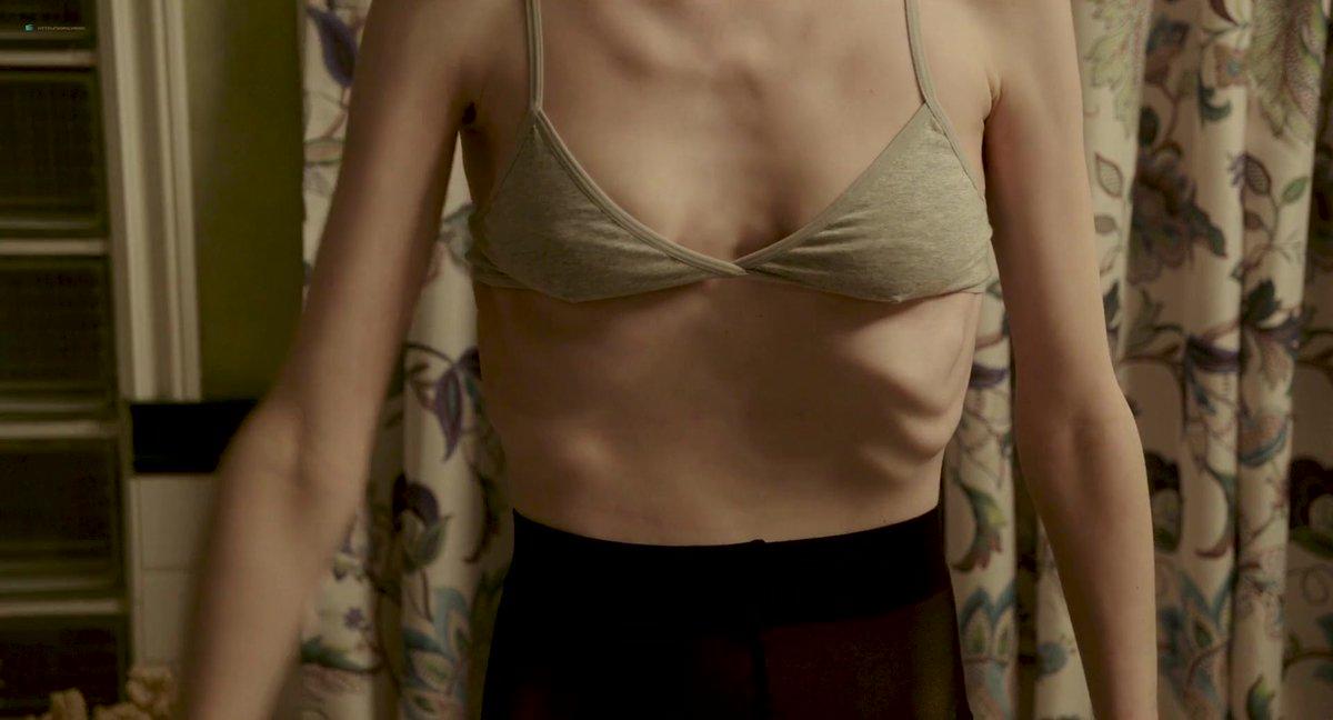 Фильмы Про Анорексию И Похудение На Русском. Фильмы про анорексию и похудение: обзор, особенности и отзывы