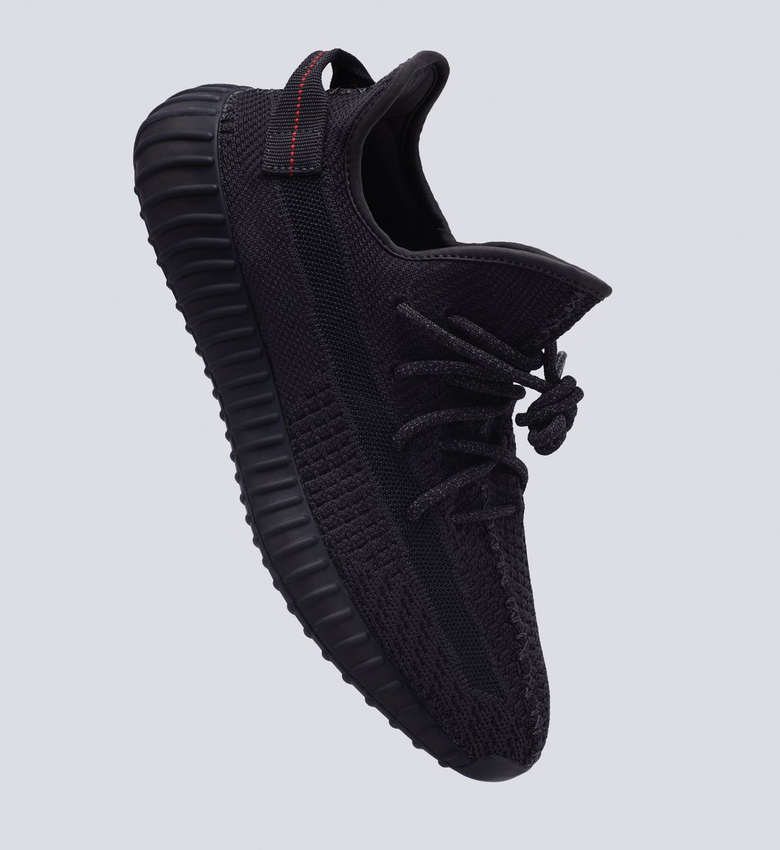87e9b561 Shop or sell the upcoming adidas Yeezy Boost 350 V2 in black: https://stockx .com/adidas-yeezy-boost-350-v2-black …pic.twitter.com/OxJATLszMM