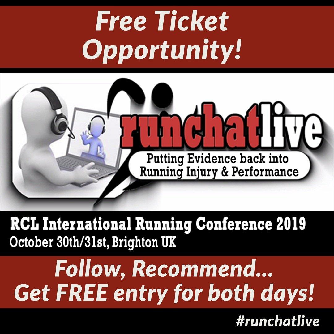 RunChatLive