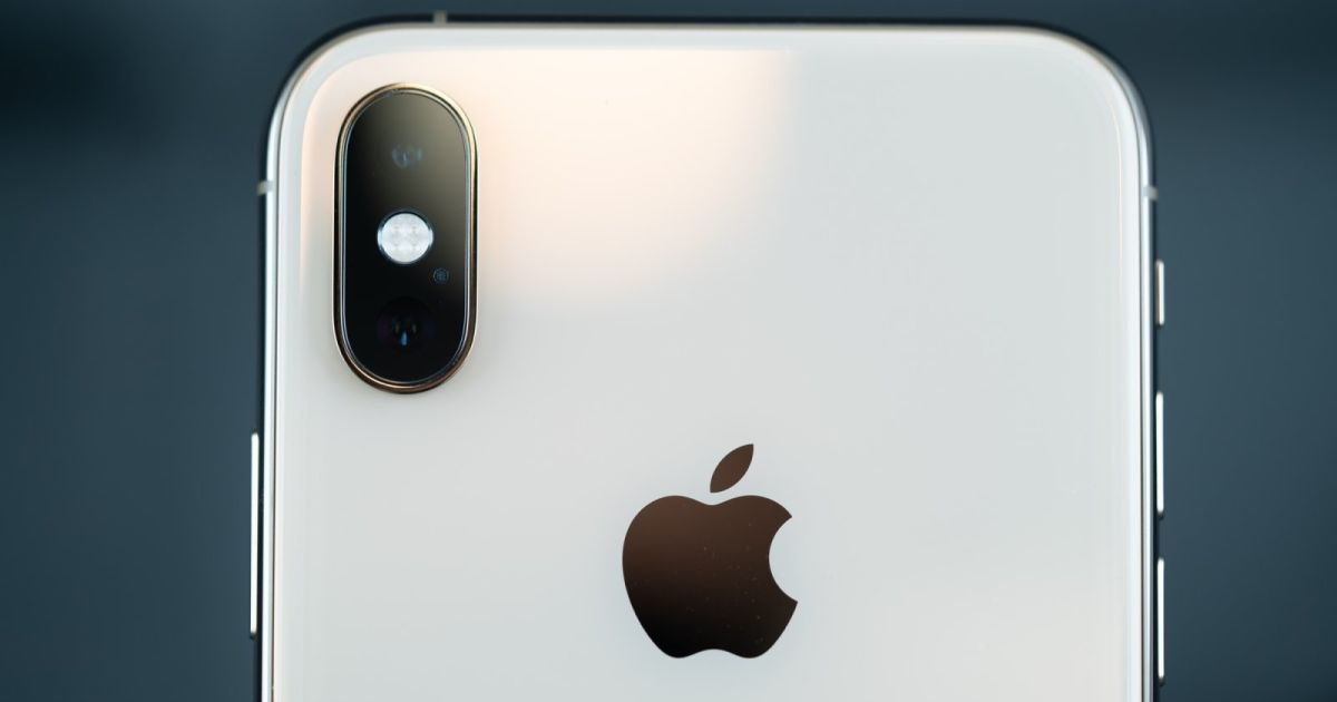 The next iPhone may send Bluetooth audio to two devices at once