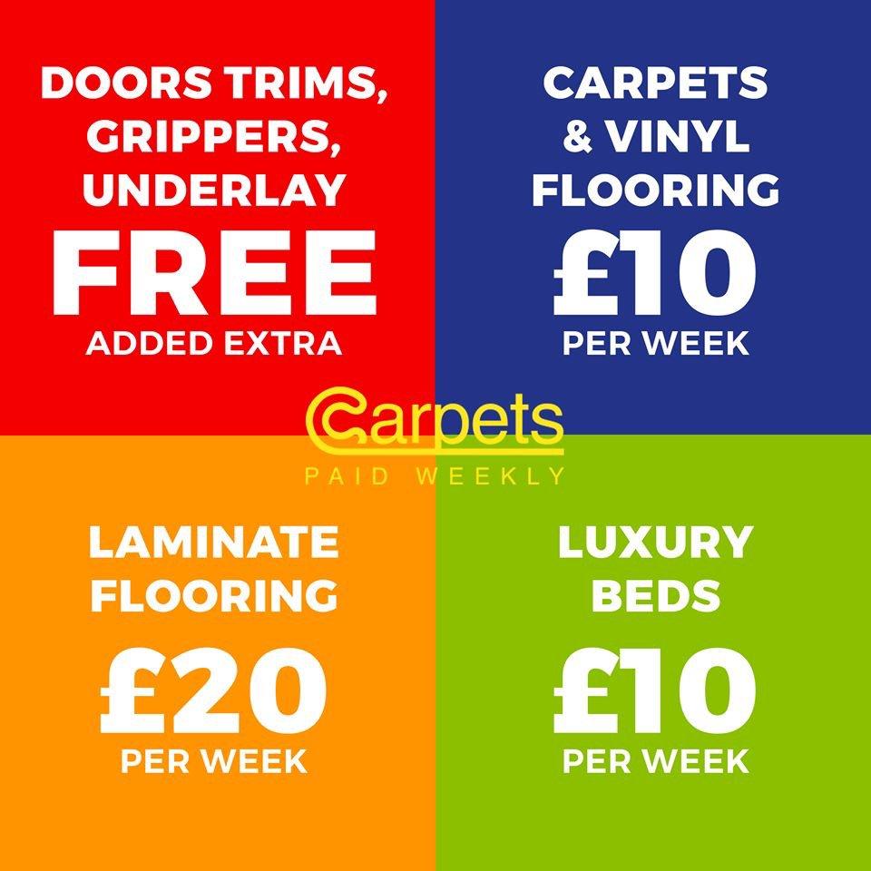 United Carpets And Beds Hull Opening Times Carpet Vidalondon
