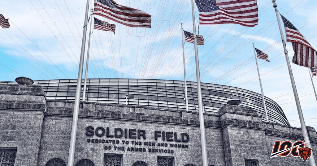 Today we Honor and Remember those who sacrificed their lives to protect our Country and give us our Freedom ! Thank You to all of those who continue to serve and protect us each and every day! #MemorialDay #HonorThem #WeRemember