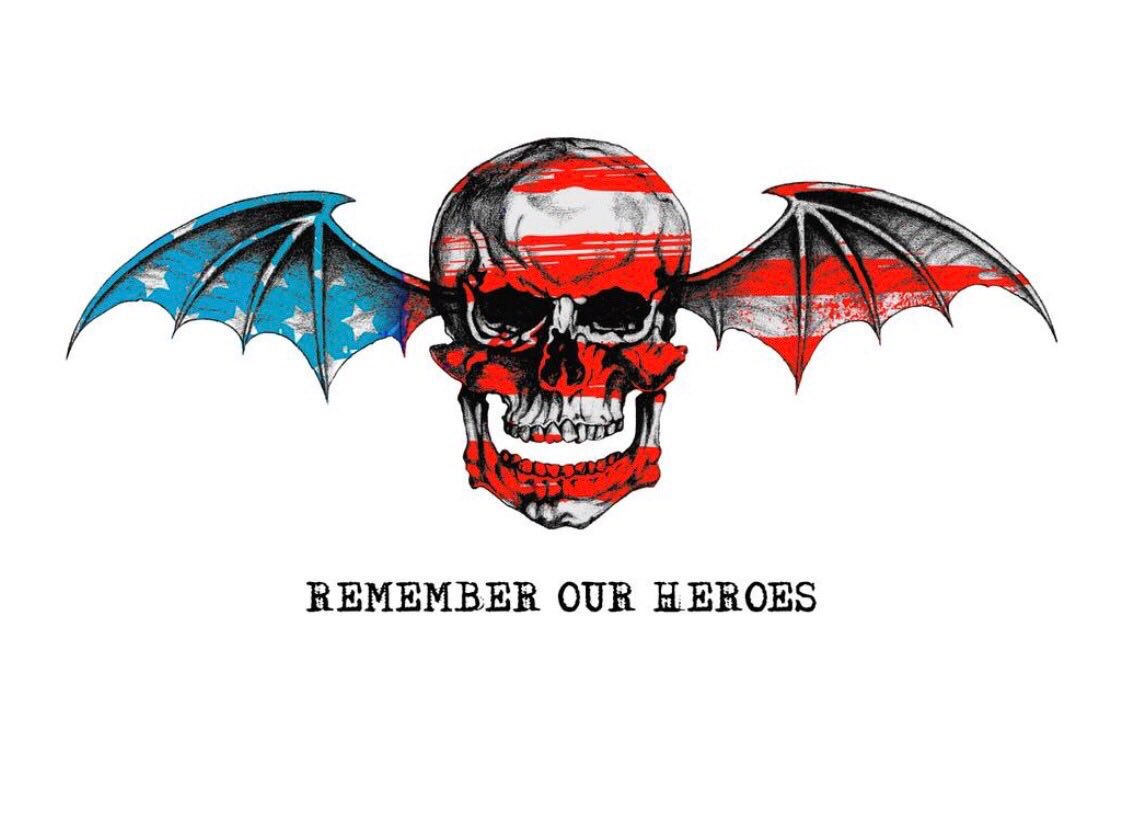 In recognition our store will remain closed today we hope today is enjoyed with friends and family but dont forget to honor those who gave everything to